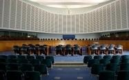 La Cour européenne des droits de l'homme  favorable à l'eugénisme des trisomiques ? - Fondation Jerome Lejeune chercher, soigner, défendre la trisomie   bioéthique   Scoop.it