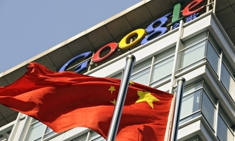 Who's the true enemy of internet freedom - China, Russia, or the US? | The New Global Open Public Sphere | Scoop.it