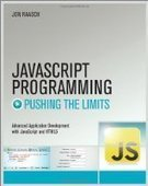 JavaScript Programming: Pushing the Limits - PDF Free Download - Fox eBook | Student of the management en organisation in a PME Paris | Scoop.it