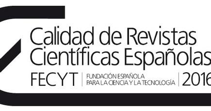 Concesión del sello de calidad FECYT con la calificación de EXCELENTE: Resolución definitiva, justificación. | RED y la difusión de la investigación | Scoop.it