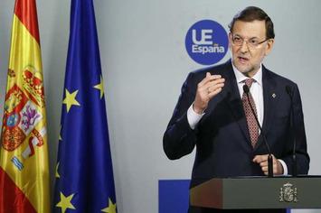 IRPF, IVA, IBI, repago, tabaco... Más de 30 subidas de impuestos en España durante la 'era Rajoy' - 20minutos.es | Partido Popular, una visión crítica | Scoop.it