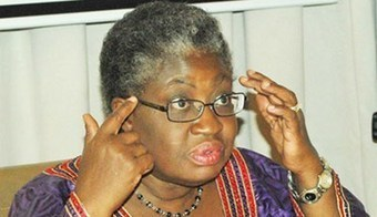 Okonjo-Iweala: Our Economy is Strong, But with Vulnerabilities - THISDAY Live | Education Development and Community Transformation | Scoop.it