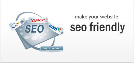 Organic SEO Services | one way backlinks | Scoop.it