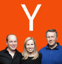 A Leaner, Stronger, More Modest Y Combinator | I can explain it to you, but I can't understand it for you. | Scoop.it