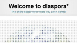L'Etat islamique sur les réseaux sociaux - BBC Afrique | Réseaux Sociaux et actus du monde | Scoop.it