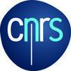 Innovatives : des rendez-vous CNRS sur l'innovation - CNRS Innovation | Actualité des laboratoires du CNRS en Midi-Pyrénées | Scoop.it
