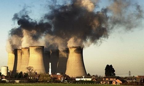 £2,000 fuel bills on the way, consumers warned | Econ Unit Three | Scoop.it