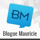 Entreprises : la relève…c'est pour demain ! | LQ - Mauricie | Scoop.it