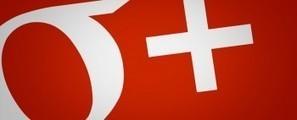 Google Plus, usiamolo al meglio | Stefano Fantinelli | Scoop.it