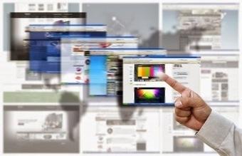 Redes Sociales: 10 consejos para mejorar el contenido de tu sitio web | Redes Sociales | Scoop.it