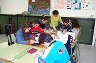 El estudio de la OCDE Equidad y calidad de la educación sugiere pautas para la mejora de los sistemas educativos | Educación Intercultural | Scoop.it
