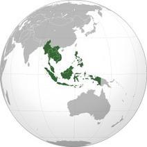 ASEAN Human Rights Declaration: A Pragmatic Compromise – Analysis - Eurasia Review | lifeinASEAN | Scoop.it