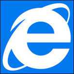 IE 10: It's Not Just for Windows 8 Anymore - TechNewsWorld | JavaScript Apis | Scoop.it