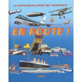 Catalogue en ligne . | Le bateau au fil de l'eau et de l'histoire 3°3: | Scoop.it