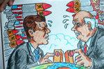 Cuban Missile Crisis — History.com Video   Era VI 1900 to Present   Scoop.it