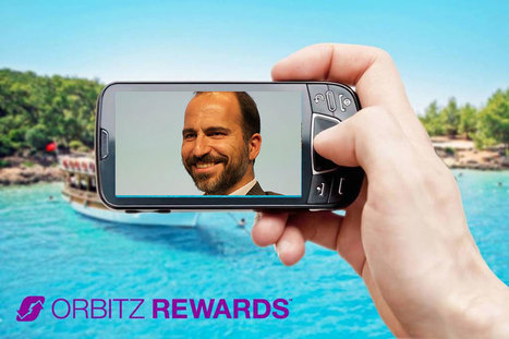 Expedia-Orbitz Merger Approval Could Be Soon As U.S. Senators Ask Justice Department To Take Hard Look | ALBERTO CORRERA - QUADRI E DIRIGENTI TURISMO IN ITALIA | Scoop.it