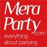 meraparty.com