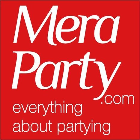 Events in Bangalore, Bangalore Events, Nightlife Events Bangalore   Bangalore Party Guide   Bangalore Events   Scoop.it