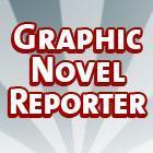 The Hottest Graphic Novels of 2012   Graphic novels in the classroom   Scoop.it