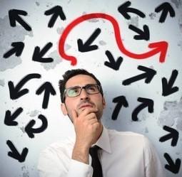 Affirmation de soi : pourquoi cela parait-il si difficile ? | 694028 | Scoop.it