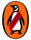 Forget Penguin's Book Country - Do It Yourself | Random Musings | Can Writers Choose? | Scoop.it