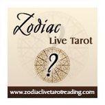 Zodiac Live Tarot | Spiritual Wisdom Quotes and Insights | Scoop.it