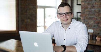 Геймификация в бизнесе | Кир Уланов | MarTech : Маркетинговые технологии | Scoop.it