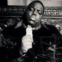 Biggie Smalls | The Notorious BIG | New York Natives | Biggie Smalls | Scoop.it