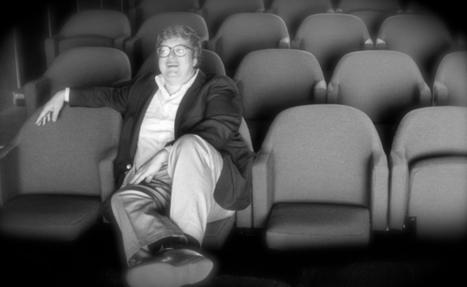 Op-ed: Remembering Roger Ebert   Intriguing News   Scoop.it