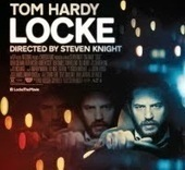 Locke {English} Full Movie Online Free Watch Or Download | Full Movie Online | Full Movie Online free watch | Scoop.it