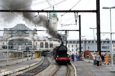 L'agenda des sorties en Haute-Vienne des 22, 23 et 24 août | Willy Ronis, une journée à Oradour sur Glane | Scoop.it