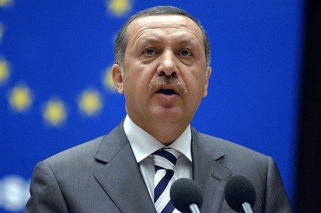 Turkish Court Rules End to Twitter Ban - SiteProNews | Digital-News on Scoop.it today | Scoop.it