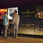 Cole Haan's Hashtag Marketing | Social Media = Customer Engagement | Scoop.it