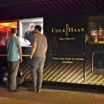 Cole Haan's Hashtag Marketing | Digital = Customer Engagement | Scoop.it