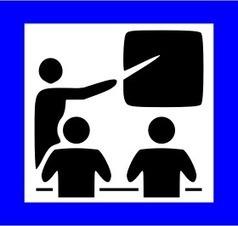 Las pequeñas cosas que hacen que la escuela no cambie | educacion-y-ntic | Scoop.it