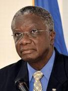 International business sector under threat, says Barbados PM   Q Wealth News   Scoop.it
