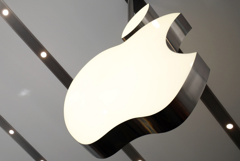 Music labels looking for a piece of Apple Music subscription fees | Musicbiz | Scoop.it