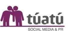 Social media: 6 herramientas de monitorización de redes sociales ... | Social Media | Scoop.it