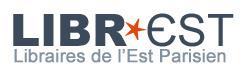 9 LIBRAIRES INDEPENDANTS - Le site de LIBREST- Paris Est   Parisian'East : une virée shopping ? Commerces préférés de la communauté urbaine des amoureux de l'Est Parisien.   Scoop.it