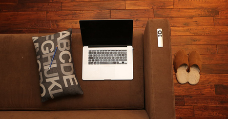 Le Dure Regole del Social Media Marketing | Social Media War | Scoop.it