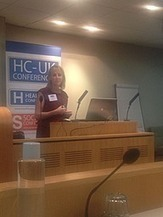 Identifying and managing surgical patients at risk of Sepsis - Healthcare Conferences UK | sepsis | Scoop.it