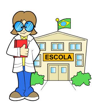 Das 100 escolas com maior nota no Enem, só duas são do Paraná  - Educação na mídia - Comunicação e Mídia - Todos Pela Educação   Escola Feliz   Scoop.it