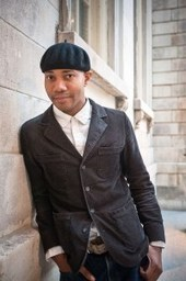 DJ Spooky Spins Off: From '90s Turntable Phenom to the Met's First Artist in ... - GalleristNY | COMME des | Scoop.it