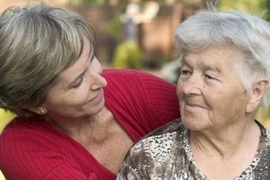 Mieux structurer les réponses apportées | le bimsa | Répit des aidants familiaux | Scoop.it