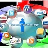 Social Media Marketing Know-How