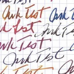 Fountain Pen Ink - Glenn's Pens | Fountain pens | Scoop.it