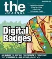 New Report Taps the 6 Ed Tech Trends to Watch in K-12 -- THE Journal | Mobile Technologies in Education & Learning Analytics | Scoop.it