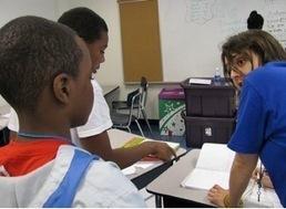 Open Thinking Wiki - Media Literacy | Digital citizens in school | Scoop.it