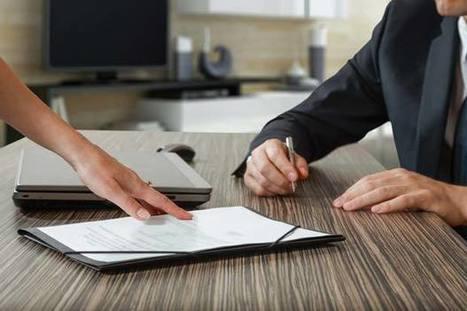 Droits de préemption du locataire   Mon guide immobilier   Immobilier   Scoop.it