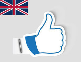 Buy UK Facebook Fans - Targeted Facebook Likes From UK   My content   Scoop.it
